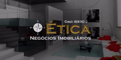 Conheça a Imóveis Ética