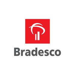 Financiamento / Crédito Imobiliário - Banco Bradesco